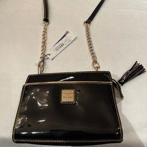 Downey & Bourke Crossbody KENZIE Bag